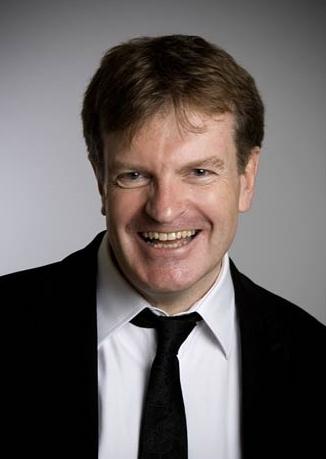 Michael Dore